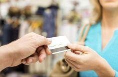 10 situations où il ne faut pas utiliser la carte de crédit