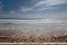 horseneck beach by David M. Zuber, via Flickr