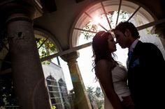 Post-boda Sandra y Raúl en Roda de Barà (Tarragona) ‹ Ramon Tello. Fotografía Emocional.