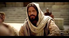 A Vida De Jesus Cristo - Filme Português HD - YouTube