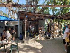 76 Best Key West Food Images Food Foodies Key West