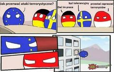 How to stop terrorism? Browse new photos about How to stop terrorism? Most Awesome Funny Photos Everyday! Because it's fun! New Memes, Dankest Memes, Best Funny Pictures, Funny Photos, Fantasy Comics, History Memes, Country Art, Fun Comics