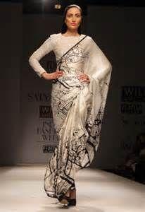 mashaba gupta designs - Yahoo India Image Search results
