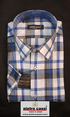 Sports Wool Shirt Menswear, Shirt Dress, Wool, Sports, Mens Tops, How To Wear, Fashion, Hs Sports, Moda