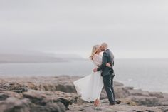 Inspired by their oh so romantic Electric Picnic proposal (and their love of festivals) lovebirds Sinead and Steve celebrated marquee style at Hotel Doolin. Hotel Wedding, Our Wedding, Festival Fashion, Festival Style, Irish Wedding, Marquee Wedding, Interior Design Living Room, Style Me, Past