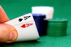 Free online poker games win prizes