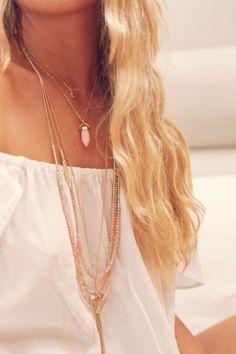 the mayfair #lylalovesjewellery