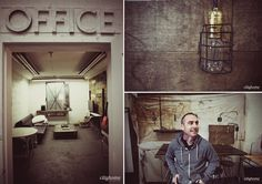 Pete-Ros-Design-Salt-Lake-Local