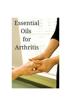 EOs for ARTHRITIS: Because both forms of arthritis are long term conditions, consider rotating the oils. Topical Application Blend 1 (increase circulation) 2 d peppermint 2 d wintergreen (diluted) 2 d frankincense 2 d eucalyptus 2 d cypress Apply to area as needed. Topical Application Blend 2 (pain relief) 3 d oregano 3 d clove Apply to the bottom of the feet twice daily.