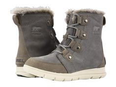 UGG Australia Chocolate Brown Classic Tall Women's BootsBooties Size US 8 Regular (M, B) 54% off retail
