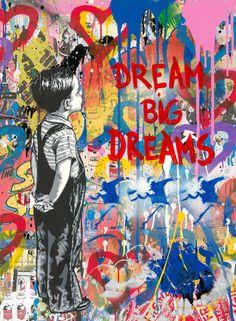 Graffiti Canvas Art, Graffiti Wall Art, Graffiti Wallpaper, Graffiti Painting, Mr Brainwash Art, Urbane Kunst, Street Art Banksy, Art Sketchbook, Urban Art