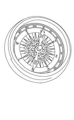 Clock Tattoo Design, Armband Tattoo Design, Tattoo Designs, Line Tattoos, Sleeve Tattoos, Bussola Tattoo, Tattoo Flash Art, Outlines, Chicano