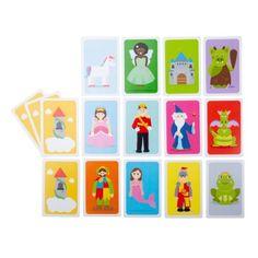 Bigjigs Toys Pexeso Fantasy Fantasy, Logos, Frame, Decor, Picture Frame, Imagination, Logo, A Frame, Decorating