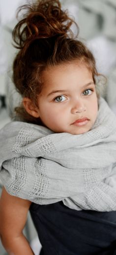 We love the brand Miss Ruby Tuesday❤️ available in our store El-Eef Cute Kids Fashion, Toddler Fashion, Girl Fashion, Little Girl Outfits, Kids Outfits, Modern Baby Clothes, Little Girl Hairstyles, Stylish Kids, Summer Girls