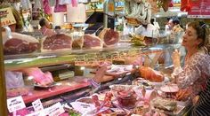10 french phrases that will SAVE YOU MONEY - Paris Market