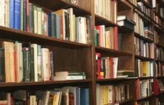 All Books Ottawa - AbeBooks - Ottawa, ON, Canada | All Books Ottawa 327 Rideau St. Ottawa, ON, Canada K1N 5Y4 | Can do a search on their website by author / title / keyword / or ISBN