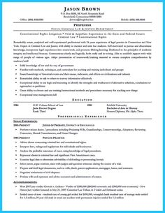 Pipefitter Apprentice Sample Resume Cool Best Account Payable Resume Sample Collections Check More At .