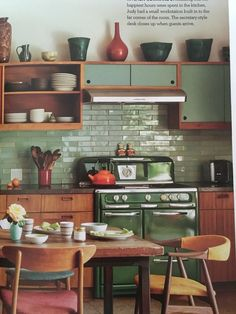 Bri~Za~Beth Pinterest - #backsplash #BriZaBeth #Pinterest