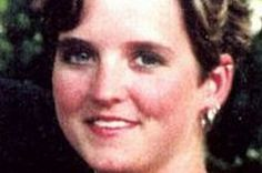 The Disappearance of Amy Lynn Bradley | 15 Of The Creepiest Crimes That Are Still Unsolved