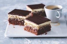 Opilý Isidor Tiramisu, Baking, Ethnic Recipes, Food, Cakes, Cooking, Cake Makers, Bakken, Essen