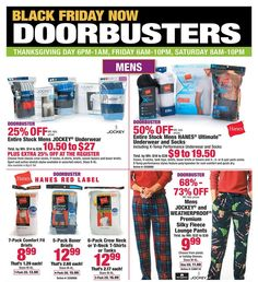 Boscovs Black Friday 2017 Ads and Deals Black Friday Ads, Deal Sale, Coupons, Underwear, Shopping, Coupon, Lingerie