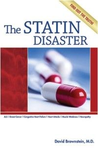 A cardiologist and holistic MD debate on statin drugs