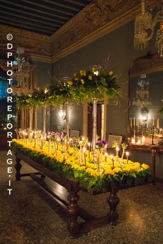 Eventi in villa  Villa Trissino Marzotto