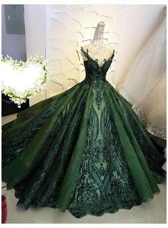 Ball Gowns Prom, Ball Gown Dresses, Evening Dresses, Royal Ball Gowns, Masquerade Ball Dresses, Ball Gowns Evening, Black Ball Gowns, Princess Ball Gowns, Summer Dresses
