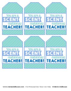 Looking for some Creative ideas for teacher appreciation?FREE Teacher Appreciation Gift Tags for everyday of the week! Free Printable Gift Tags, Free Printables, Teacher Gift Tags, Teacher Cards, Teacher Appreciation Week, Employee Appreciation, Teachers' Day, Teacher Favorite Things, School Gifts