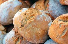 Stale Bread, Yeast Bread, Keto Bread, Bread Baking, Bread Diet, Portuguese Sweet Bread, Portuguese Recipes, Celiac Recipes, Keto Recipes