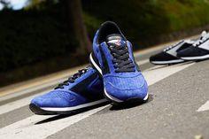 傑作スニーカー15選 | For M Jordans Sneakers, Air Jordans, High Top Sneakers, High Tops, Shoes, Holiday, Fashion, Moda, Zapatos