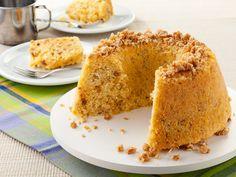 Bolo Pé de Moleque | Primor  | produção visual; @sosonialopes  | food stylist: Irene Lopes | receita: Flora Lys Spolidoro | foto: ARA Fotografia  #primor #bunge #chrisflores #bolo #pedemoleque #cake #nordeste