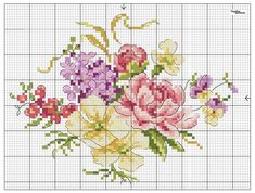 What is fashion design first? Fashion design is a concept that can be widely used, which includes the necessary features of design in order to create clothes or various accessories. Just Cross Stitch, Cross Stitch Flowers, Cross Stitch Charts, Cross Stitch Designs, Cross Stitch Embroidery, Cross Stitch Patterns, Easter Cats, Cross Stitch Magazines, Christmas Embroidery Patterns