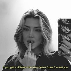 laweryess - 0 results for quotes Bad Girl Quotes, Sassy Quotes, Girly Quotes, Badass Aesthetic, Bad Girl Aesthetic, Quote Aesthetic, Bitch Quotes, Mood Quotes, Attitude Quotes