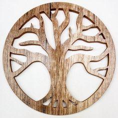 tree of life wallart 280mm - Baum des Lebens Wanddeko - fleu de vie - albero della vita . . . . . #wood #holz #handarbeit #handicraft #austria #österreich #deko #dekoration #stpölten #handmade #design #dowoodworking #geschenk #geschenksidee #giftidea #gift #holzundleidenschaft #woodart #personalisiert #personalized #stpoelten #stpölten #deco #decoration #handmadeintheeveryday #blumedeslebens #floweroflife  #fleudevie #alberodellavita