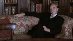Ben Daniels, Bed, Furniture, Home Decor, Decoration Home, Stream Bed, Room Decor, Home Furnishings, Beds