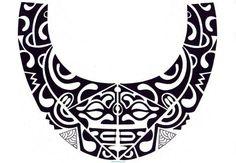 Polynesian Forearm Tattoo, Polynesian Tattoos Women, Polynesian Tattoo Designs, Maori Tattoo Designs, Forearm Tattoo Design, Samoan Tattoo, Tattoo Maori, Native Tattoos, Tribal Tattoos