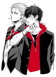 Chica Anime Manga, Manga Boy, Hot Anime Boy, Cute Anime Guys, Character Inspiration, Character Art, Boy Poses, Rap Battle, Anime Sketch