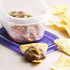 Our Most Popular Mexican Food Recipes - Mexican Cuisine - Recipe.com