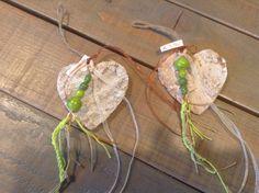 Hartjes hangers