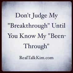 Amen! #PrayMoreStressLess #MyThoughts #JustTrust