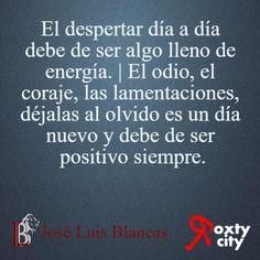 #vida #positive #positivity #positivo #motivation #motivacion