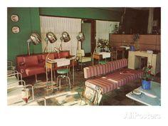 昭和 美容室 - Google 検索
