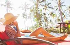 Puerto Rico Vacation Packages - Funjet Vacations