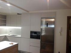integracion frigorifico,piso,amara,san sebastian