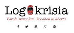 http://logokrisia.com/