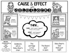 math worksheet : cause  effect lift the flap stories we love to read in  : Cause And Effect Worksheets For Kindergarten