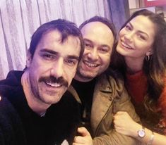 Ozel Hurriyet Roportaji Hakan Gence Pretty Face Interview Photo