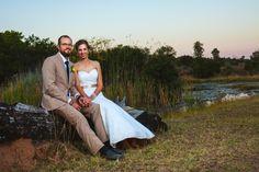 #Gautengweddingphotographer #gautengweddings #gautengwedding #gautengportraits #pretoriaportraitphotographer #pretorialifestylephotographer #gautenglifestyleshoots #pretoriawedding #jhbwedding #joziwedding #southafricanwedding #weddingphotos #weddingphotographer #weddingphotography #wedding #couple #bride #groom #weddingdress #weddingparty #weddingcelebration #love #happiness #tietheknot #bridetobe #mrandmrs #sabride #saweddings #lookingforphotographer #needaphotographer