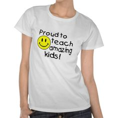 Discover a world of laughter with funny t-shirts at Zazzle! Tickle funny bones with side-splitting shirts & t-shirt designs. Laugh out loud with Zazzle today! T Shirt Designs, Art Designs, Design Ideas, Look At My, Thing 1, Girls Be Like, T Rex, Wardrobe Staples, Wardrobe Ideas